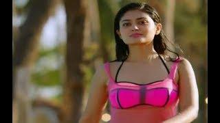 Actress Vaibhavi | SAKKA PODU PODU RAJA|  Hot Motion Edit / South Actress Babe