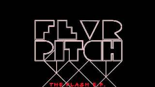 FEVR PITCH - Drugs In The Water