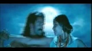 Nila Nila Aravaan tamil song
