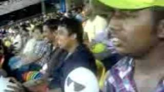 csk ipl music.3gp