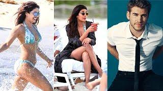 Priyanka Chopra BAGS Hollywood Movie With Liam Hemsworth, Rebel Wilson