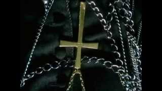 Ozzy Osbourne -