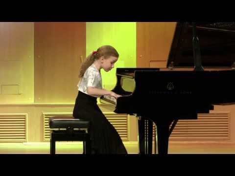 Xxx Mp4 Varvara Kutuzova 10yo в концерте лауреатов VI конкурса пианистов им А Д Артоболевской 3gp Sex