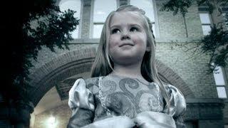 Cinderella FULL MOVIE Starring Kelsey