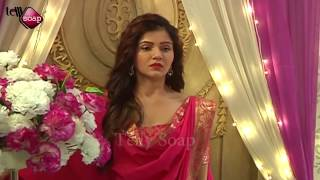 Shakti - Astitva Ke Ehsaas Ki - 10th January 2017 Episode - Colors TV Serial -Telly Soap