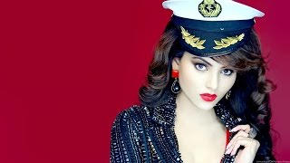 Challobay (item  Song)-Urvashi Rautela(bangla hot song)- Sukonnya - Porobashinee Bengali Movie 2017