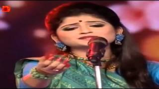 Aditi Munshi | Suman Bhattacharya | Bangla Kirtan 2015