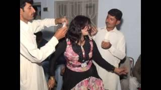 Mehndi Mujra Dance Part--2  Chak No.164/E-B (Machiwal) VEHARI