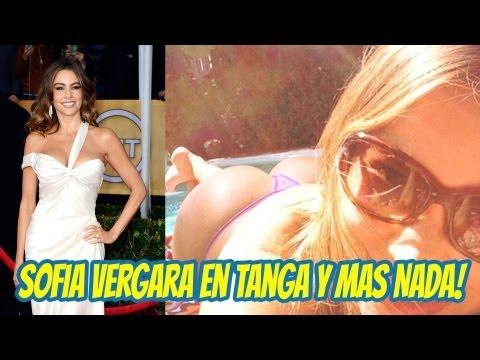 Xxx Mp4 Sofia Vergara En Tanga Y Mas Nada 3gp Sex