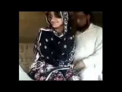 Xxx Mp4 Bangladeshi College Boy And Girl Kissing Scene Video 2017 3gp Sex