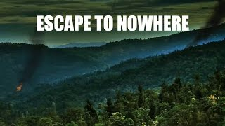 Escape to Nowhere | (Action - Thriller Short Film)
