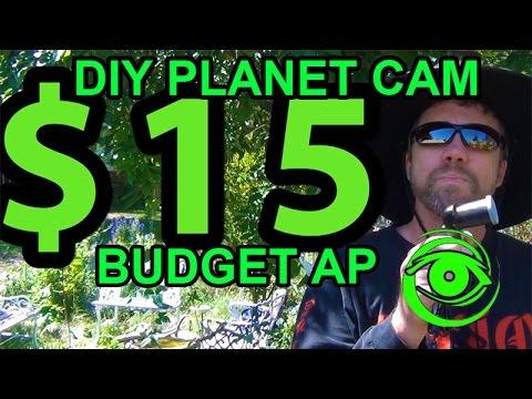 Xxx Mp4 DIY Planetary Astro Camera Webcam C310 3gp Sex