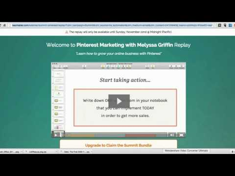Xxx Mp4 Video Hack How To Download A Webinar Replay 3gp Sex