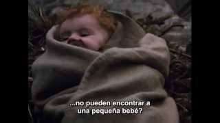 Willow (1988). Trailer. Subtitulado al español.