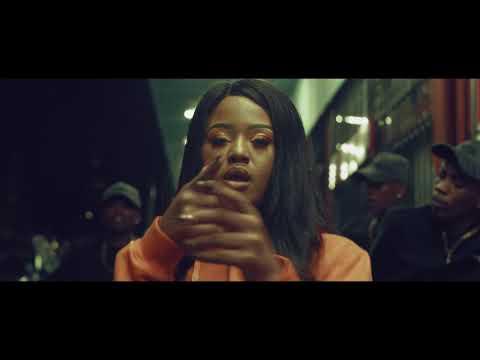 Xxx Mp4 Babes Wodumo Ka Dazz Official Music Video 3gp Sex