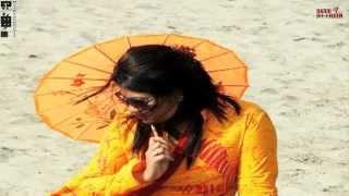 Mon Shudhu Chai - Shahid Ft Tinni - New HD Unreleased Song