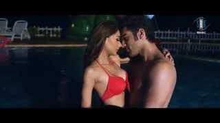 Labon Se Labon Ki – M3   Midsummer Midnight Mumbai 2014 720p HD Doridro