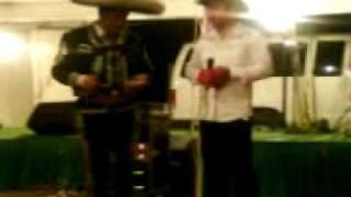 Que Razon Tenia Mi Viejo - Ramon Gonzales