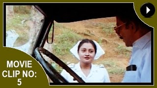 Malayalam Movie Sakshyam part | Hello susan