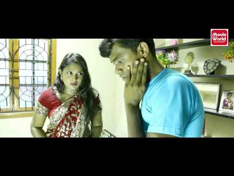 Xxx Mp4 Tamil Movies Scenes Nila Kaigirathu Part 10 HD 3gp Sex