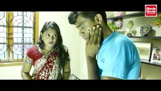 Tamil Movies Scenes - Nila Kaigirathu - Part -10  [HD]