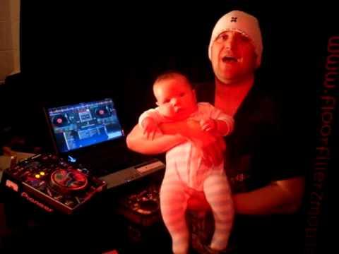 DMC DJ Only 122 - Club Selection - Virtual DJ Mix - Apr 09