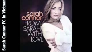 [SCVN Vietsub] Sarah Connor - From Sarah With Love ( Radio Edit )