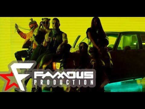 Xxx Mp4 RANDI UMBRELE Official Music Video 3gp Sex