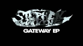 Stephen Walking - Gateway [FREE EP DOWNLOAD]