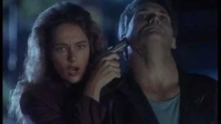 Guardian Angel (1994) trailer