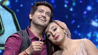 D3 D 4 Dance I Ep 99 - A  day with Kappirithuruthu team I Mazhavil Manorama