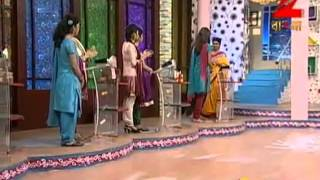 Didi No. 1 Season 4 - Watch Full Episode 113 of 02nd November 2012