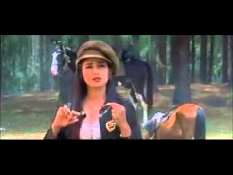 Xxx Mp4 Main Tera Deewana Maharaja Song Hd Video Dailymotion 3gp Sex