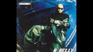 R.Kelly 1995 - R.Kelly