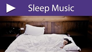 8 HOURS Long Meditation Music for Deep Sleep Inducing, Insomnia Cure, Peaceful Mind