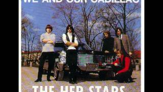 The Hep Stars - Oh! Carol