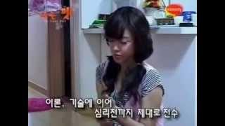 [나는펫 시즌2] eps12-2