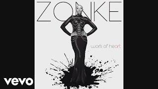 Zonke - S.O.S (Release Me (Pseudo Video))