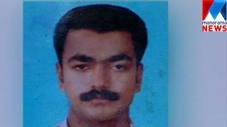 Sabarimala contract employee missing case probe has no result | Manorama News