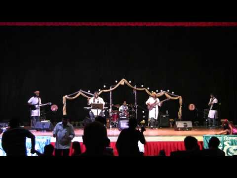 Xxx Mp4 Mon Amar Kemon By Timir Biswas At Durga Pujo 2013 Organized By Soiko 3gp Sex