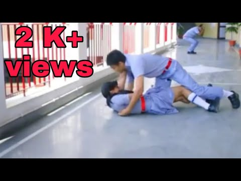 Xxx Mp4 Zindagi 👨❤️💋👨 Hot 💋 Kiss 💋 Romantic 💘 Heart 💏 Touching 💋 WhatsApp Status Video By RK 3gp Sex