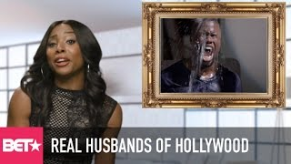 A View From The Bridge With Bridgette Season 4 Recap | Real Husbands of Hollywood