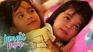 Langit Lupa: Two Princess | Full Episode 3