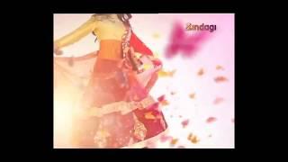 Yeh Lamha Hee Hai...Zindagi - Zee Zindagi - Channel ID - 1