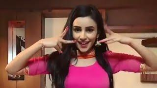 Mere Sune Sune Pair || laung laachi || Punjabi song by RK Creations
