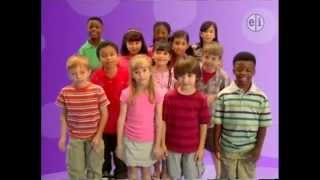 Barney & Friends: Rabbits and Listen (Sason 14, Episode 10)