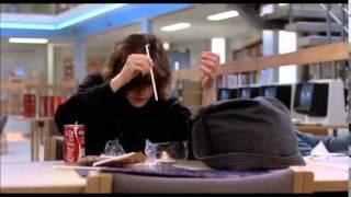 Os Melhores Filmes dos Anos 80/90