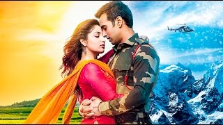 Junooniyat (2016) | Pulkit Samrat, Yami Gautam | Full Movie Review
