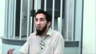 In Depth Analysis & Tafseer of Surah 94 al-Inshiraḥ/ al-Sharh/ alam nashrah by Nouman Ali Khan