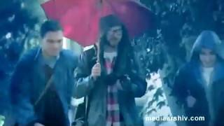 آگهی موزیکال گرم ایران با صدای محمد رضا علیمردانی GarmIran TVC
